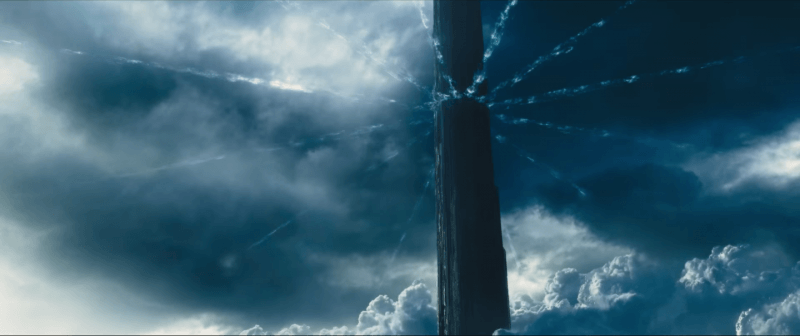 dark tower movie images 2017 1440x604-004