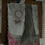 dark tower movie images 2017 1440x604
