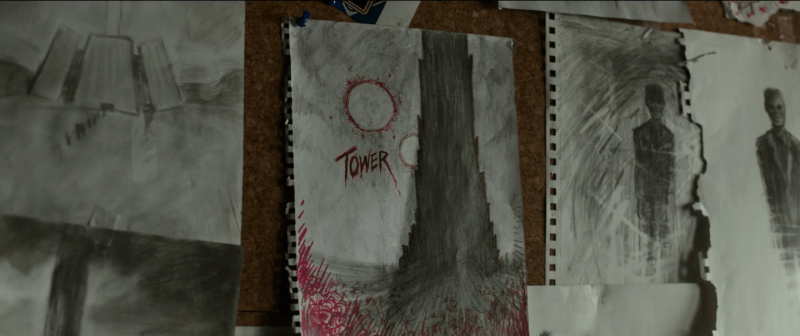 dark tower movie images 2017 1440x604