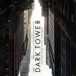 dark tower movie images 2017 674x1000