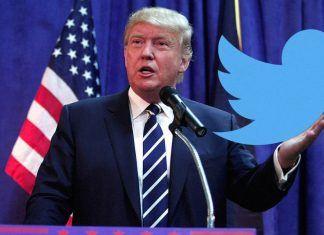 donald trump twitter rants wont stop robert mueller