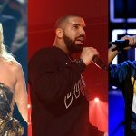 drake celine dion and bruno mars billboard music awards