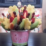 edible arrangements perfect mothers day swizzle bouquet movie tv tech geeks