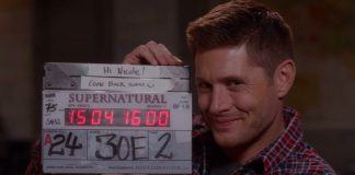 editor nicole baer talks putting together supernatural and that timeless resurrection 2017 images