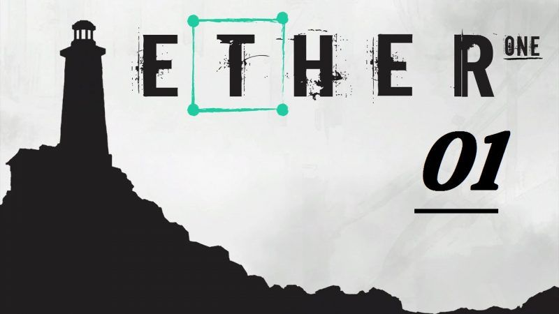ether one game playing now