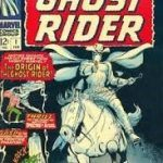 ghost rider horse 6
