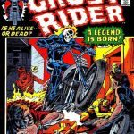 ghost rider motorcycle born 4