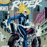ghost rider original 10