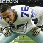 greg hardy fights psycho rap with nfl comeback attempt