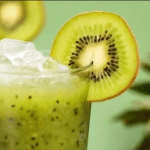 health benefits of green smoothies