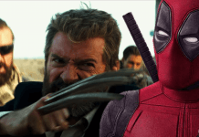hugh jackmans logan gets an honest makeover with deadpool 2017 images