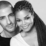 janet jackson back on tour after divorce and baby