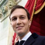 jared kushner now focus of fbi russia probe