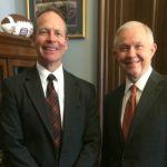 jeff sessions and steve cook crime crackdown doj