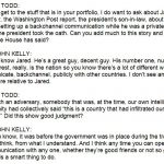 john kelly on jared kushner meet the press