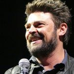 karl urban northern fancon movie tv tech geeks 4000x3000-001