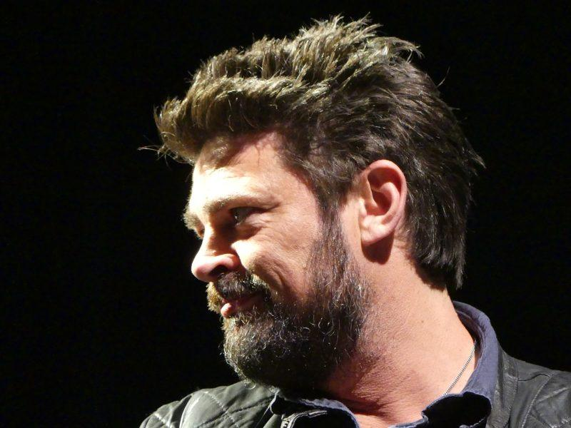 karl urban northern fancon movie tv tech geeks 4000x3000-002