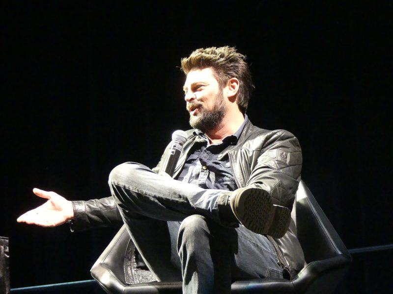 karl urban northern fancon movie tv tech geeks 4000x3000-003