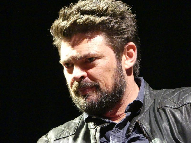 karl urban northern fancon movie tv tech geeks 4000x3000-004
