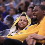 kevin durant wants no part in parity blame nba