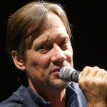 kevin sorbo face head one old look