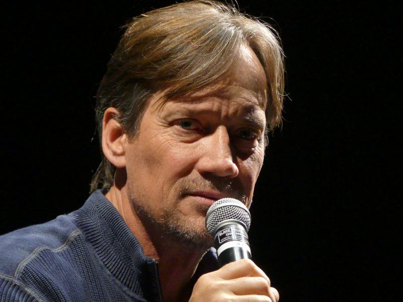 kevin sorbo head on talking hercules northern fancon