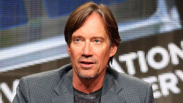kevin sorbo northern fancon movie tv tech geeks interview 2017