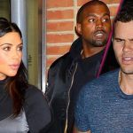 kim kardashian reflects on kris humphries