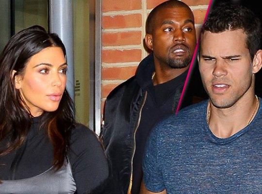 kim kardashian reflects on kris humphries