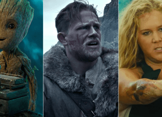 king arthur no match for guardians of the galaxy vol 2 or snatched at box office 2017