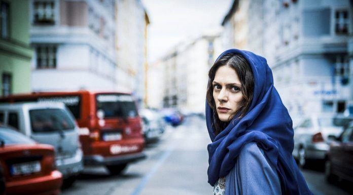 Klara Issova