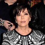 kris jenner stalked by joshus jacobs security guard 2017 images gossip