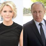 megyn kelly is putin in her time with nbc debut 2017 imagesmegyn kelly is putin in her time with nbc debut 2017 images