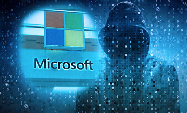 microsoft saves the day on wannacry 2017 images