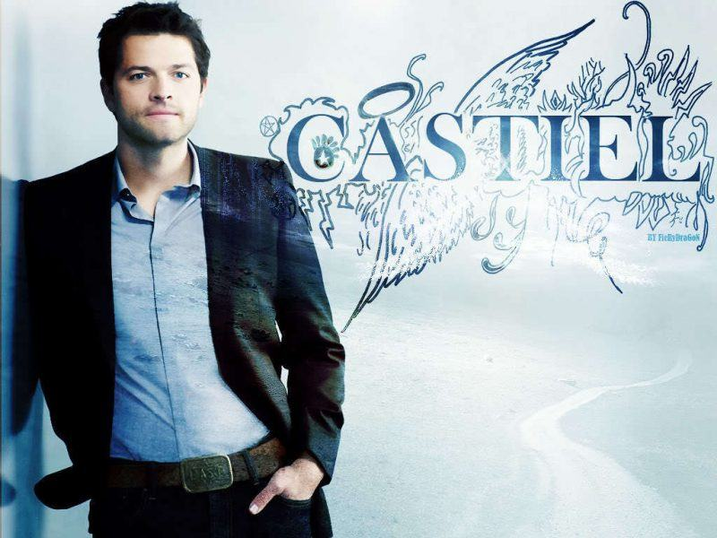 misha collins supernatural castiel movie tv tech geeks interview