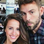 nick viall still with vanessa grimaldi moving to la 2017 gossip