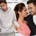 no wedding for liam payne