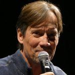northern fan kevin sorbo talking panel