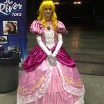 northern fancon cosplayers movie tv tech 3024x4032-001