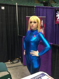 northern fancon cosplayers movie tv tech 3024x4032