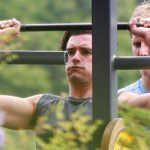 orlando blooms killer workout