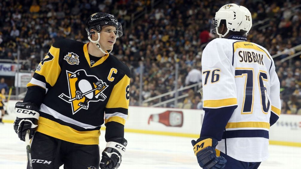 pittsburgh penguins get another shot at stanley cup 2017 images