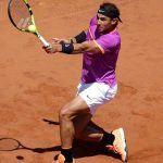 rafael nadal 16 winning streak at italian open atp