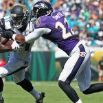 ravens jaguars very pricey london game for verizon
