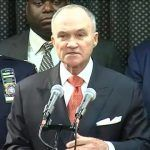 ray kelly fbi director james comey