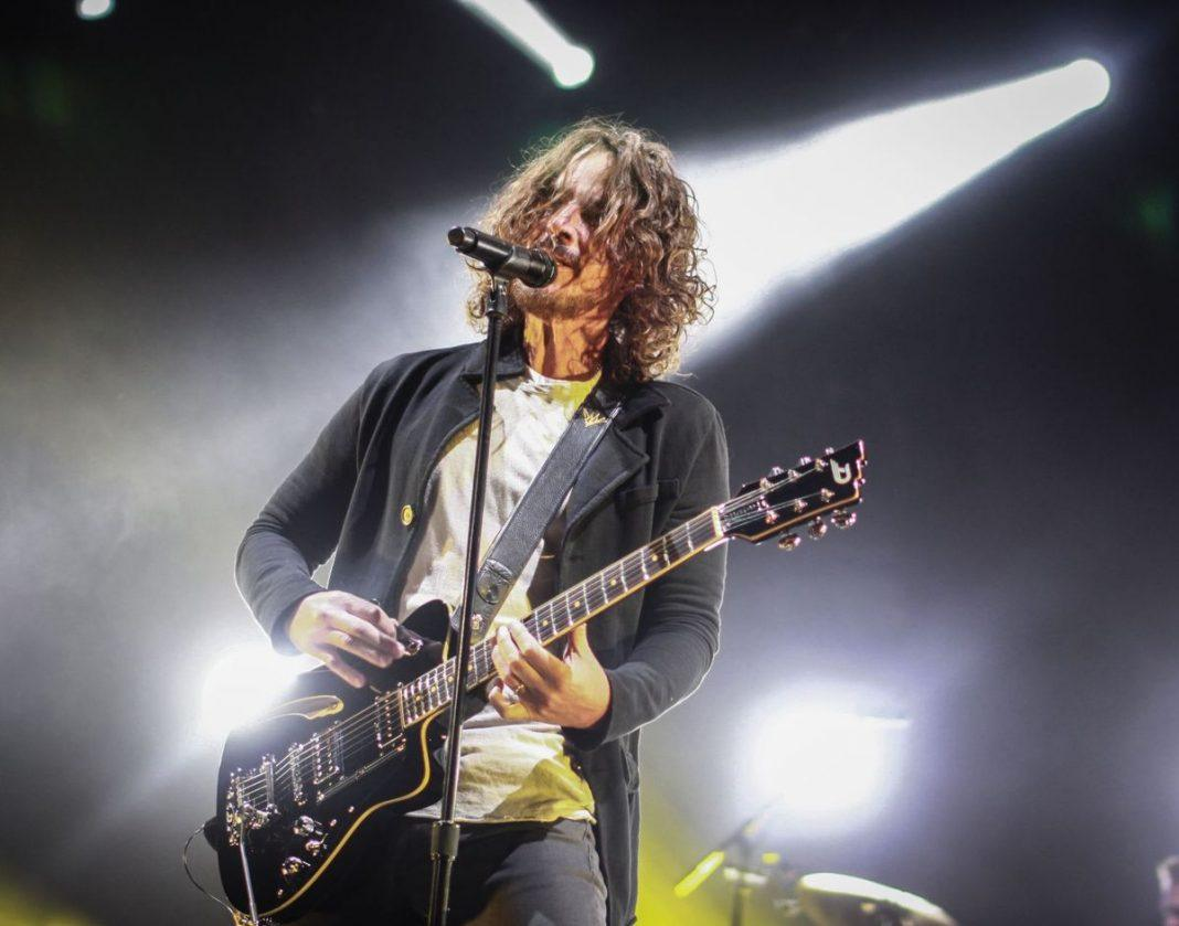 rip chris cornell at age 52