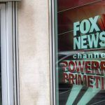 roger ailes death doesn't slow fox news lawsuits 2017 images