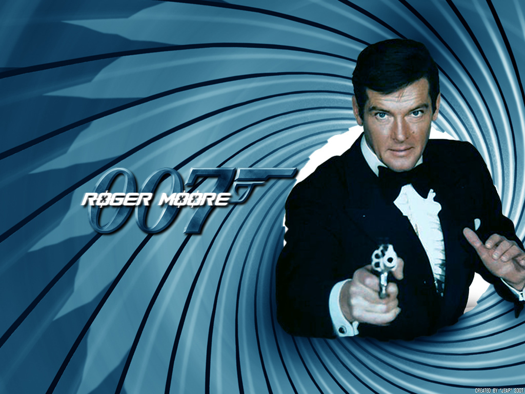 rip roger moore iconic james bond actor has died