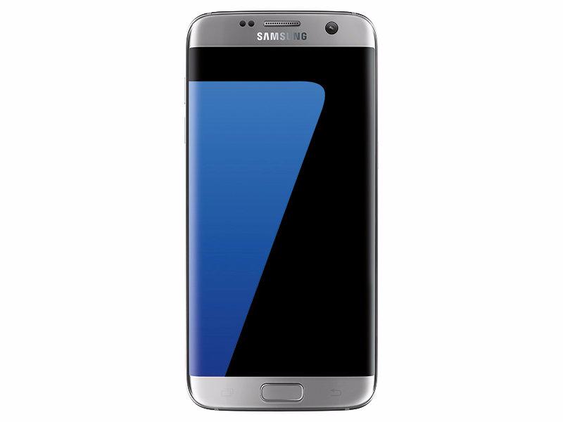Samsung Electronics Hot List1