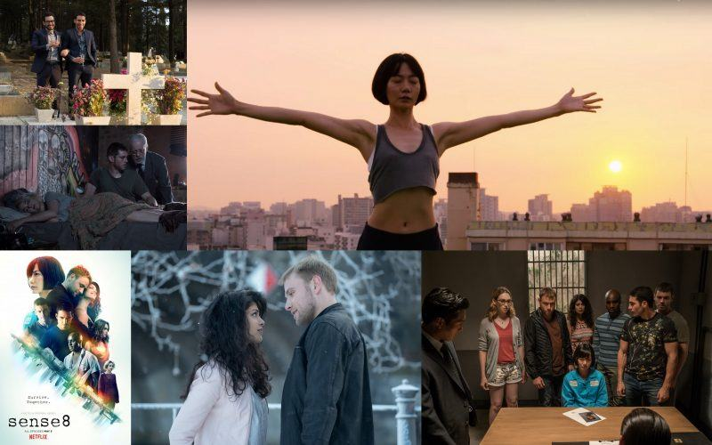 sense8 season 2 image collage netlflix